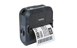 location fax imprimante scanner