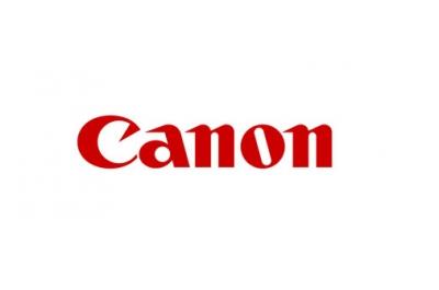 0250A013 CANON D3 STAPLES(2)