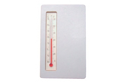 Bouhon Thermomètre