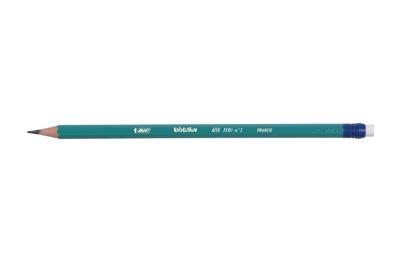 Conté crayon ECOlutions  Evolution avec gomme
