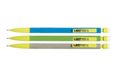 Bic Portemine ECOlutions  Matic